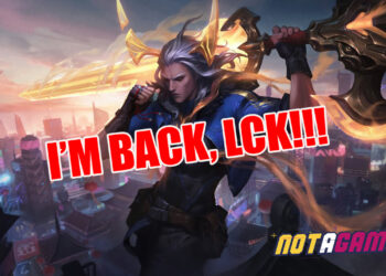 HOT NEWS: Viego is ready for LCK Summer 2021 3