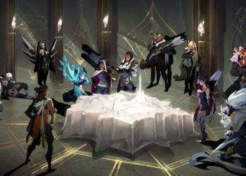 Sentinels of Light progress bug