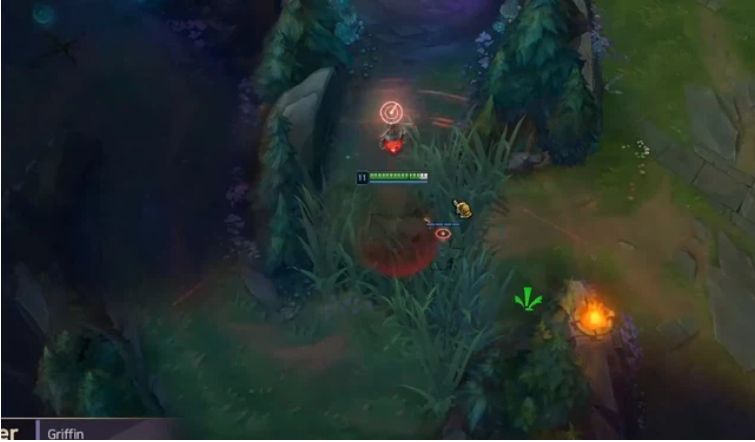 League of Legends: Snowball guide for bot lane by GRF Viper 2