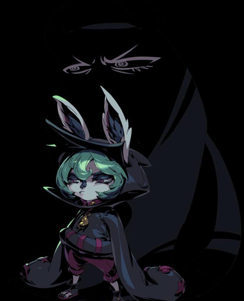 HOT: Vex's release date has been revealed 3