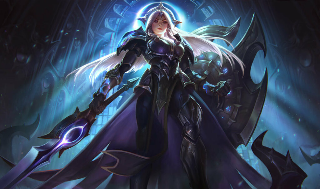 2021 Summer Split witnesses the dominance of Lee Sin, Leona, and Viego in Pro Plays 3