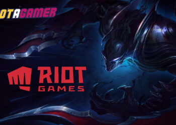 """Riot Games is criticized for """"favoring"""" Nocturne in recent patches 1"""