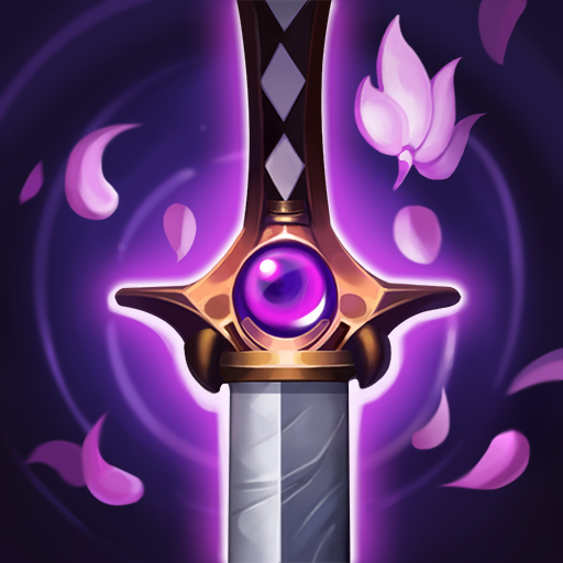 Youmuu's Ghostblade is the worst AD Assassin item at the moment 2