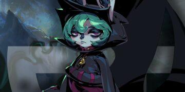 HOT: Vex's release date has been revealed 7