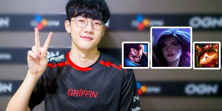 League of Legends: Snowball guide for bot lane by GRF Viper 1