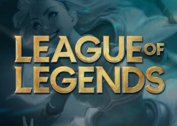 Season 11 has the best Pro-play champion diversity in the history of League of Legends 2