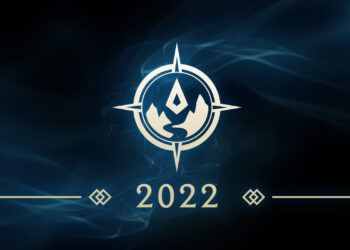 Preseason 2022 plans to introduce a new challenge system, identity updates, and more 1