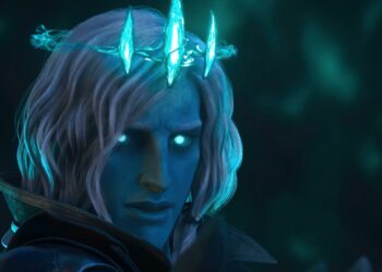 Sentinels of Light event failed to develop the universe of League of Legends lore 5