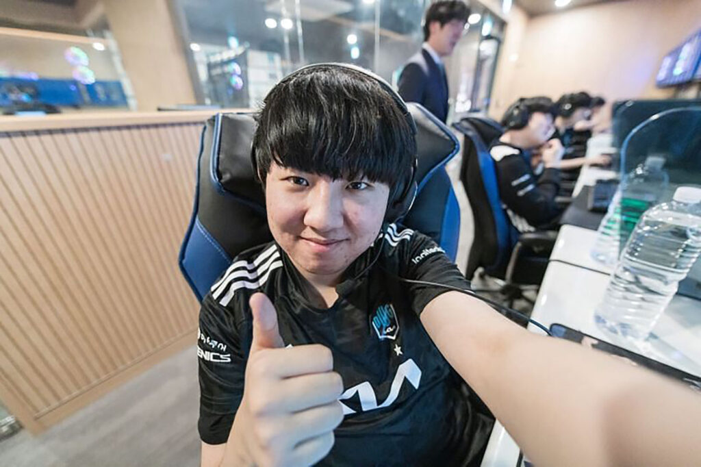 Worlds 2021: Will DWG KIA be able to get their 2nd Worlds Championship in a row? 2