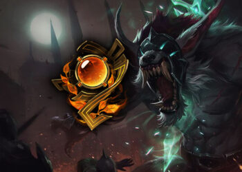 League of Legends reduce toxicity By Honor 5