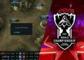 Riot Games League keep crashing