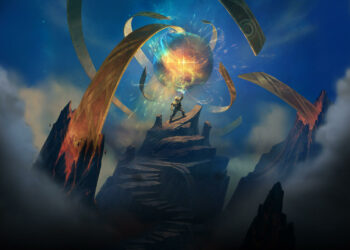 First Strike new rune coming to LEague