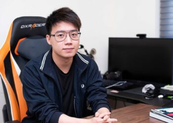 Toyz - League former Worlds 2012 champion, is under investigation for involving inprohibited substances 7