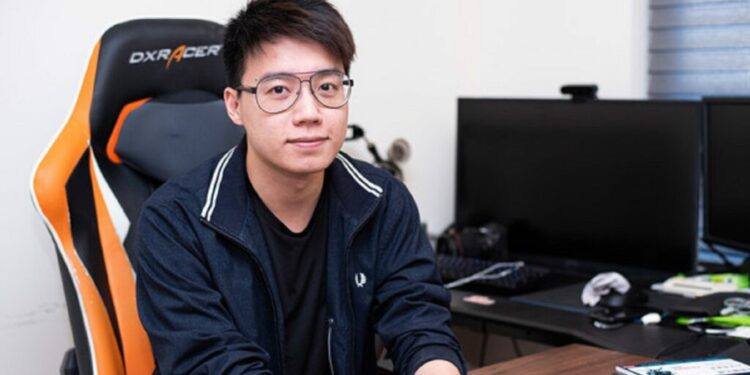 Toyz - League former Worlds 2012 champion, is under investigation for involving inprohibited substances 1