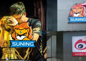 Suning-Weibo-Uzi